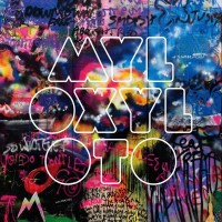 coldplay nou album