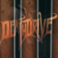 deathdrive pp