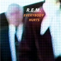 coldplay everybody hurts cover
