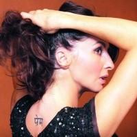 Critica muzicala > Si vedetele din Romania au tatuaje!