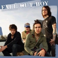 fall out boy destramat
